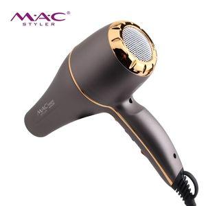 NEW! M.A.C® PRO Styler Hair Dryer